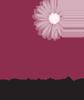 ChrissiNefeli-logo